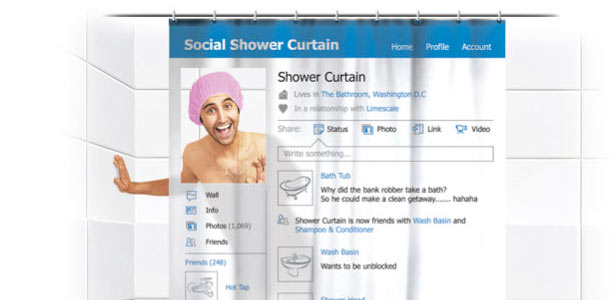 Social-Shower-Curtain