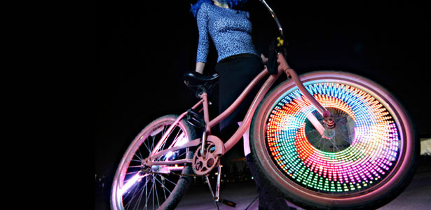 LED-Bike-Wheel-Lights