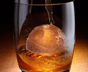 death-star-ice-cube-mold